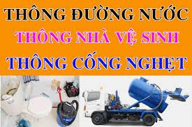 thong-cong-nghet-quan-1