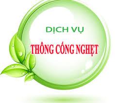 dich-vu-thong-cong-nghẹt-quan-4