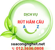 rut-ham-cau