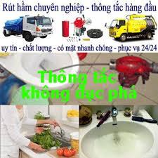 dich-vu-thong-cong-nghet-quan-1