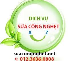 sua-cong-nghet